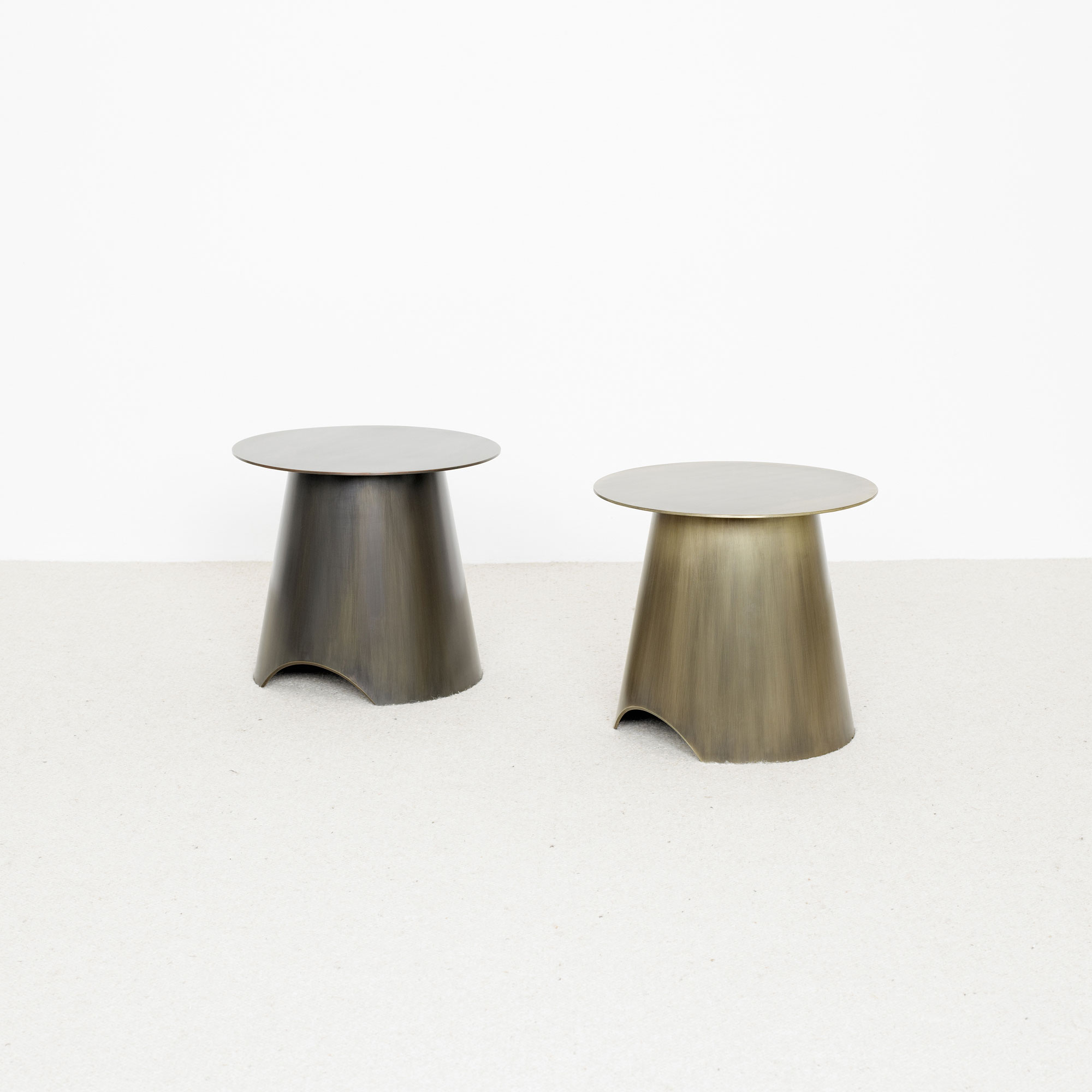 Table Appoint Max - Christophe Delcourt