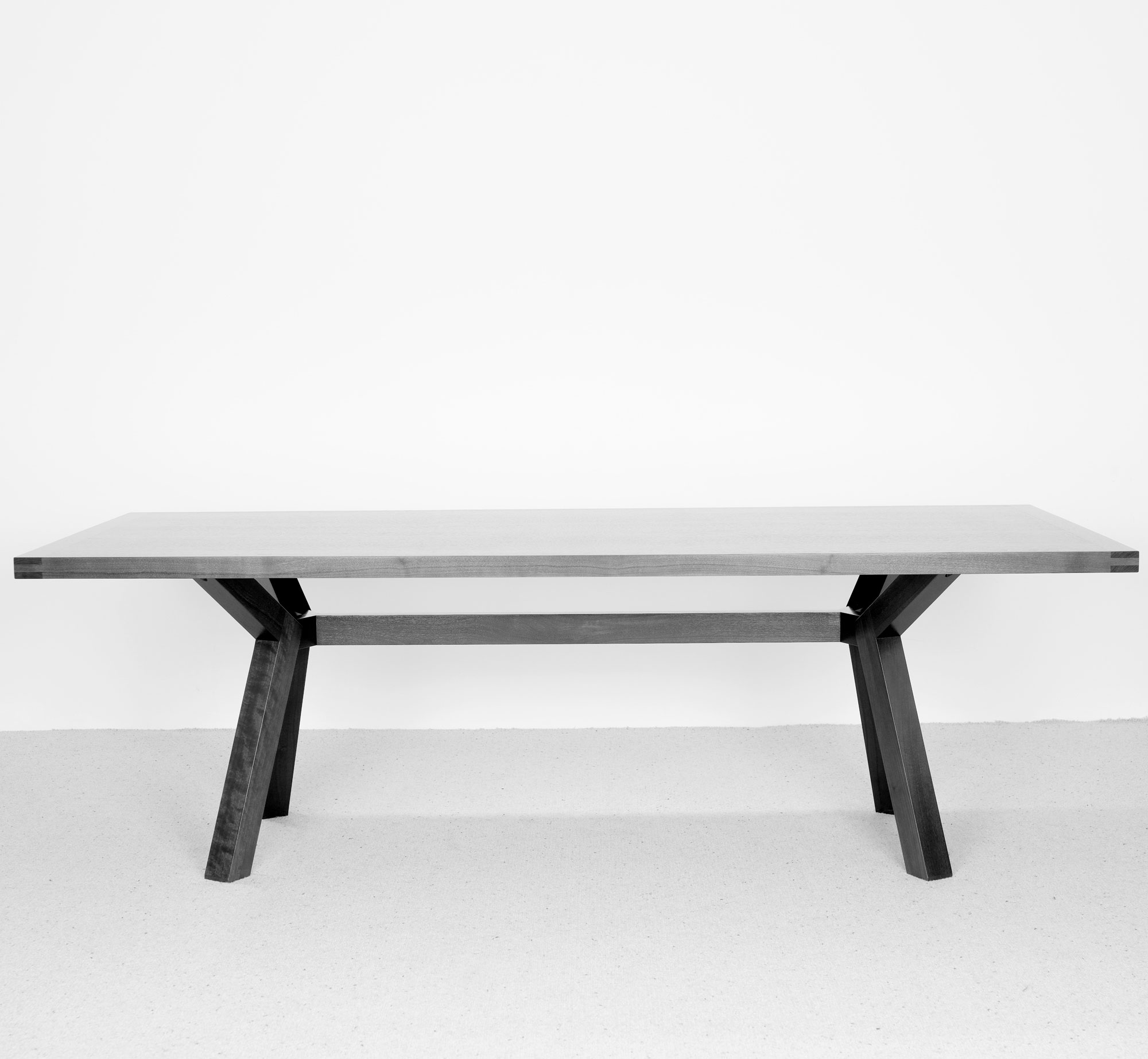 Table Nua - Christophe Delcourt