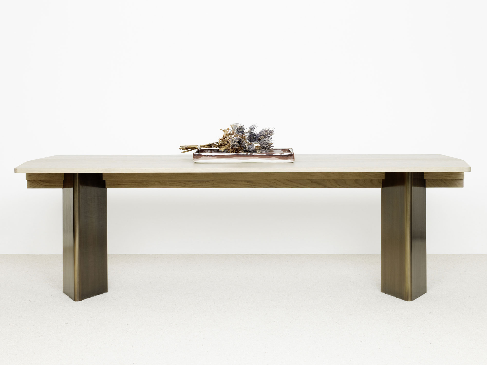 Table Zor - Christophe Delcourt